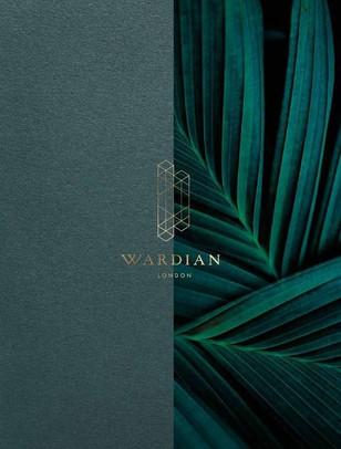 Texture & Graphic Design