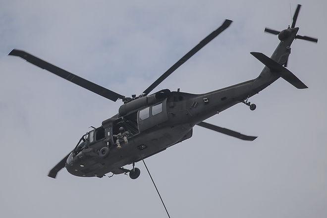 uh-60-blackhawk_edited.jpg