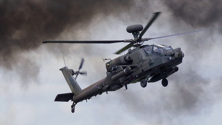 helicopter%20Apache%20AH-64_edited.jpg