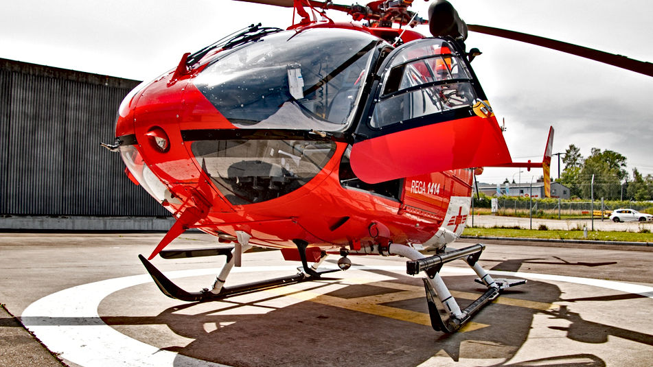eurocopter's