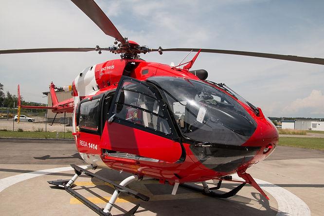 eurocopter-1147107_1920.jpg