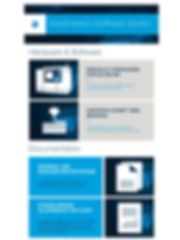 AICS Infographic.jpg