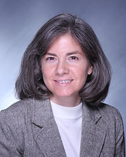 Debbie Heavern.jpg