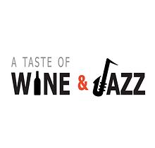 Wine & Jazz Logo.png