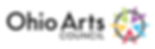 Ohio Arts Council Logo - Original.png