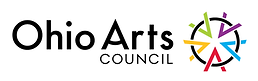 Ohio Arts Council Logo - Original.png