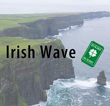 Irish Wave Insta (1).png