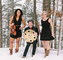 Moxie Strings Winter.jpg