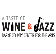Wine & Jazz (2).png