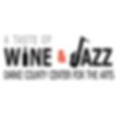 Wine & Jazz (2).png