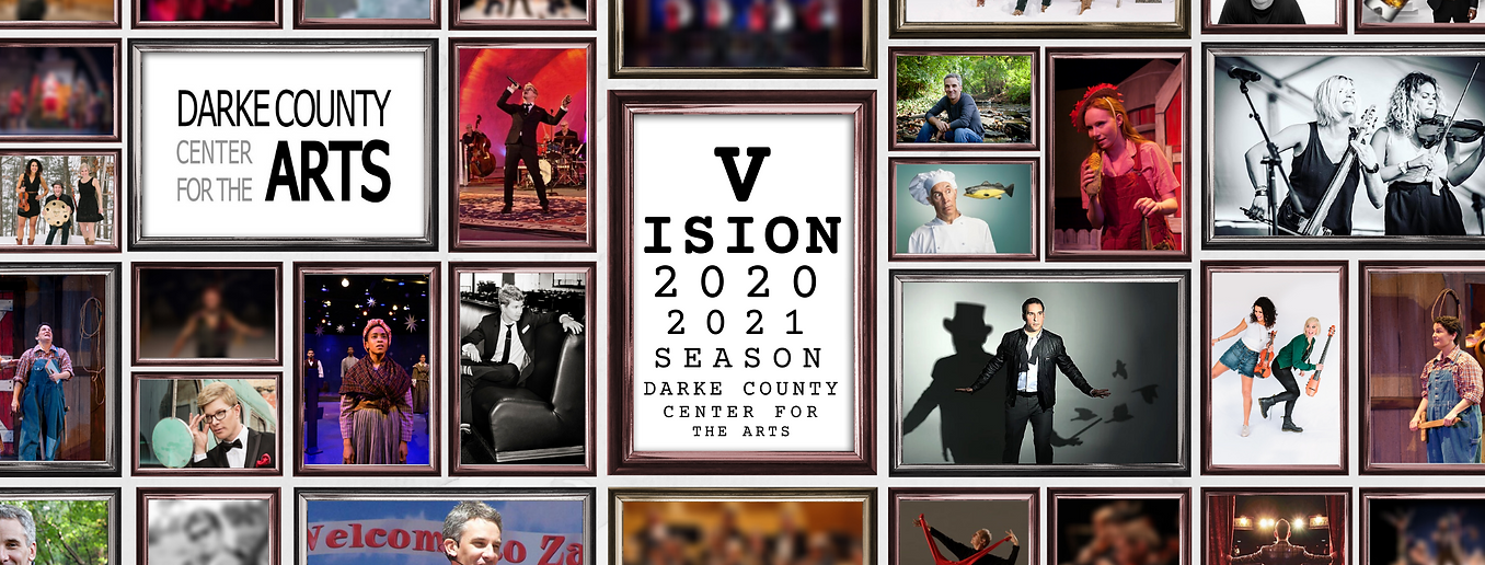 Facebook Cover - Vision Season (4).png