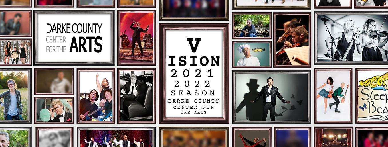 Facebook Cover - Vision Season 21-22 (1).png