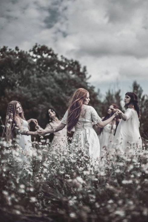 women dancing in nature.jpg