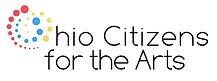 Ohio Citizens for the Arts Logo.png