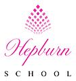 hepburn school logo full.png