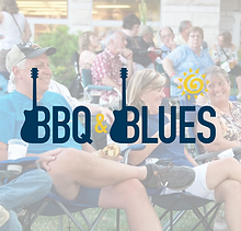 BBQ & Blues Picture w_logo.png