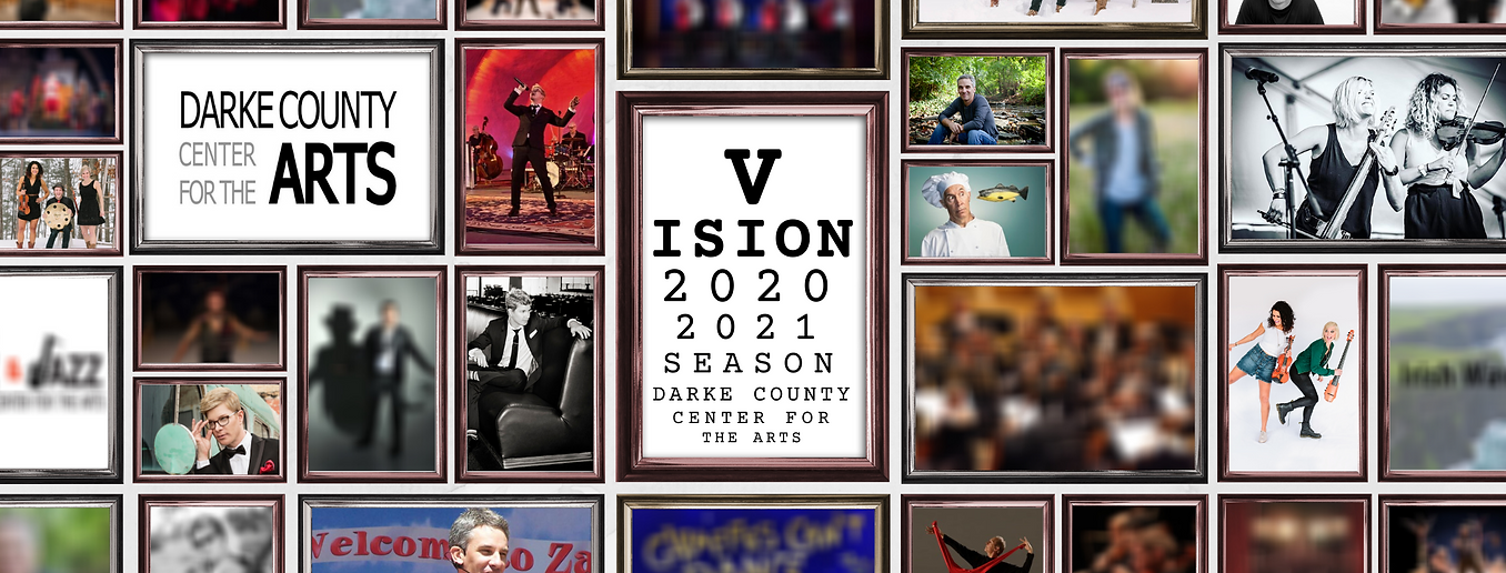 Facebook Cover - Vision Season (2).png