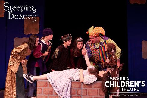 Sleeping Beauty MCT.jpg