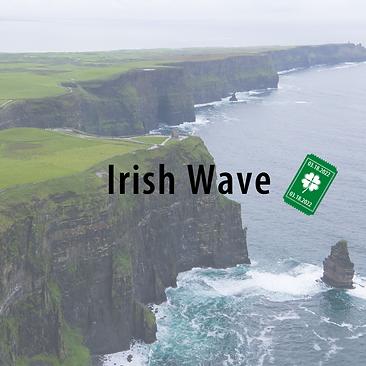Irish Wave Insta (3).png