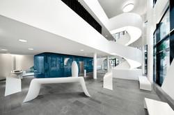 DWG Educational Center