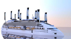 Shipbuilding & Heavy Industries