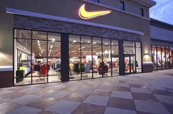 Global Brand Retail