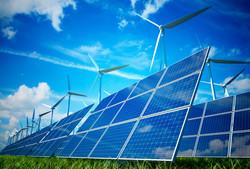 Sun Power Engineering