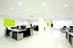 DWG Science & Technology Centers