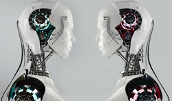 AI,Robotics & Electronics