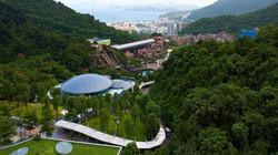 Ecopark Engineering