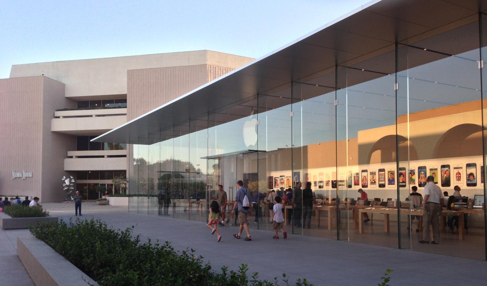 Event & Exibitions Halls
