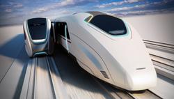 DWG Transportation Systems