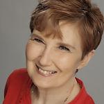 Wendy H. Jones.jpg