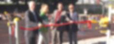 Eröffnung-Fitnessgeräte-RWS.jpg