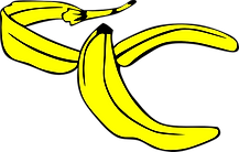 kisspng-banana-peel-clip-art-5b4440c5ee2