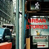 URBAN STORIES 2003