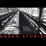 URBAN STORIES 2013