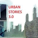 CITY- COVER.jpg