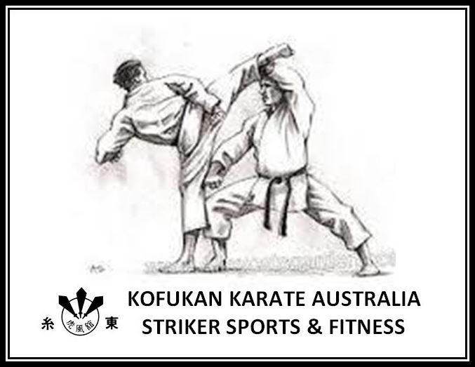 karate-kelmscott | Sponsors