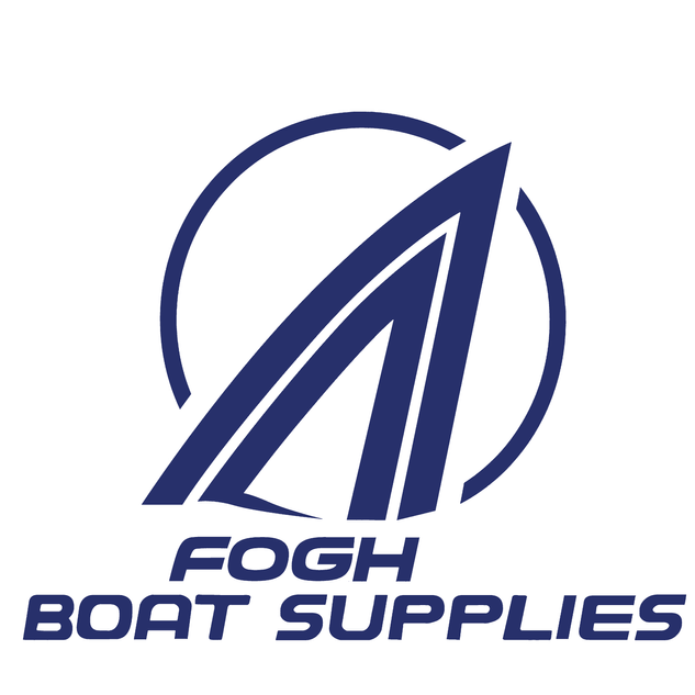 Fogh Boat Supplies
