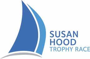 Susan Hood Update
