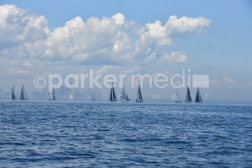 RaftPartyRace-8341.jpg