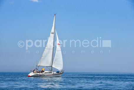 RaftPartyRace-8176.jpg