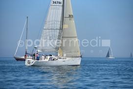 RaftPartyRace-8233.jpg