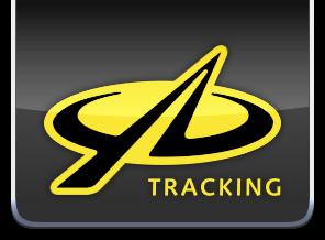 YB Logo.png