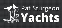 Pat Sturgeron