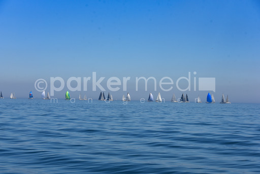 RaftPartyRace-8472.jpg