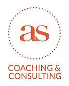 AS-Logo-Stacked-Medium.jpg