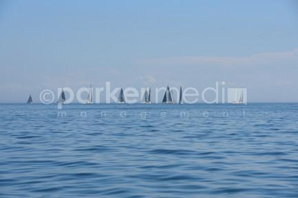 RaftPartyRace-8302.jpg