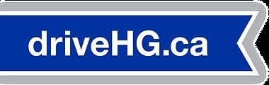 HG_Flag.png